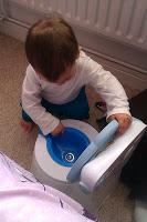 smart rewards potty safety 1st