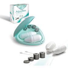 aquaflex vaginal weights