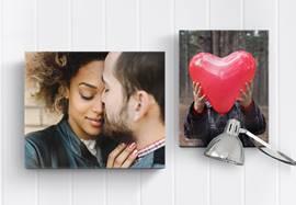 Snapfish Valentine Gift Ideas