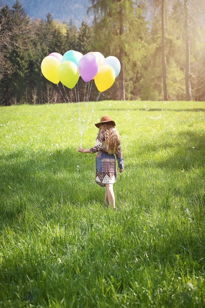 Ways To Explore The Outdoors On A Low Budget